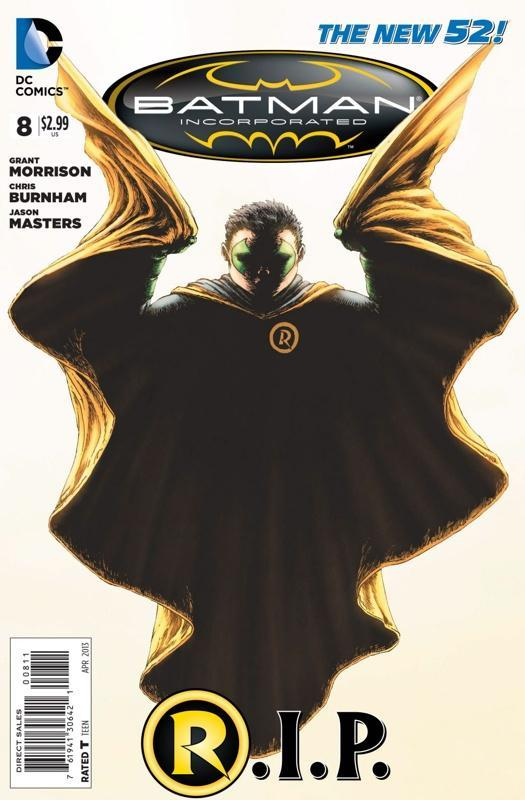 Batman-Inc-8-Robin-RIP