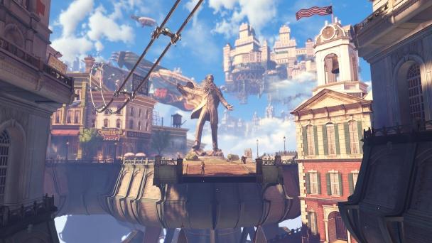BioShock-Infinite-bestia-de-america-3
