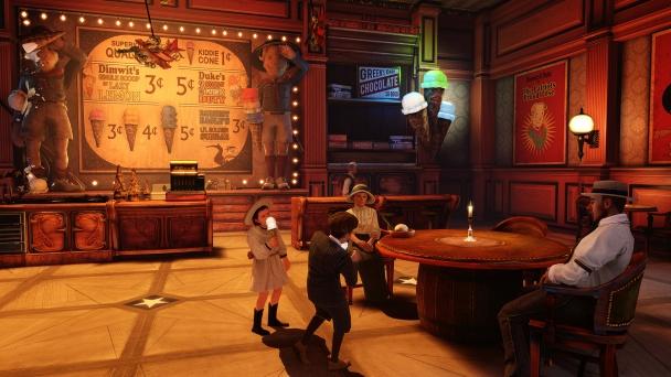 BioShock-Infinite-bestia-de-america