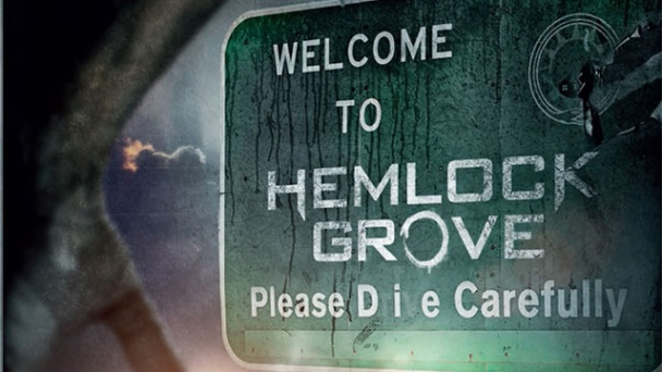 Hemlock Grove1