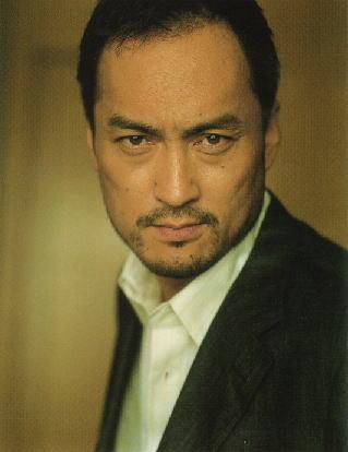 Ken Watanabe se enfrentará a Godzilla