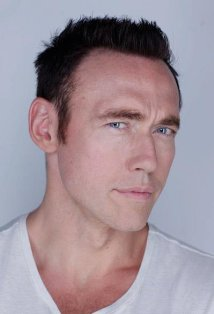 Kevin Durand1