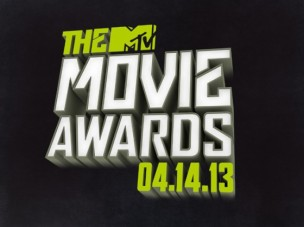 MTV-Movie-Awards-2013