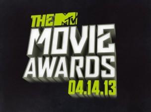 MTV-Movie-Awards-2013