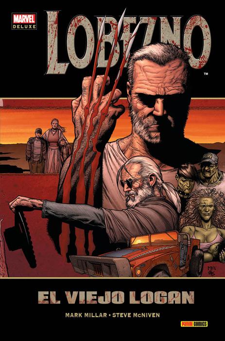 Marvel_Deluxe_El_Viejo_Logan