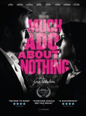 Much_Ado_About_Nothing-762139960-large