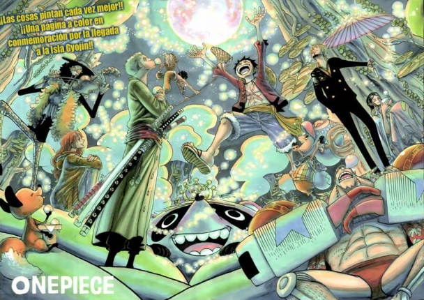 One-Piece-gyojin-color-spread-burbujas