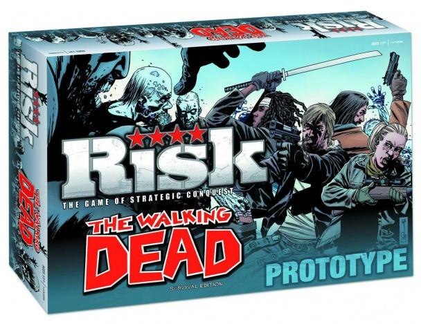 Walking-Dead-Comic-Ed-PX-Risk_02