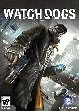 Watch_Dogs_box_art