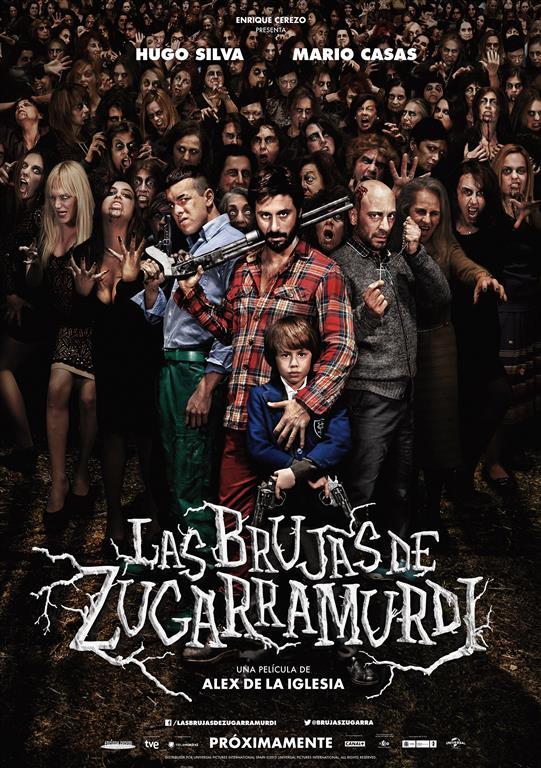 Las-Brujas-de-Zurragamurdi