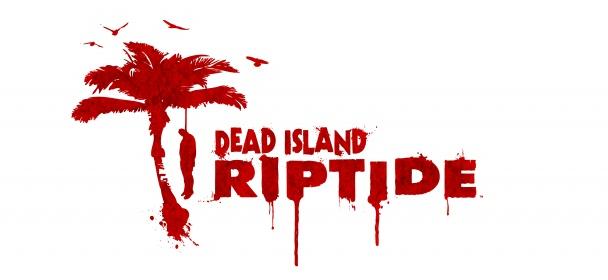 deadisland riptide all all logo ROW copia