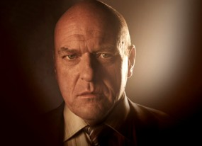 dean-norris-hank-breaking-bad-535-x-300-285x206