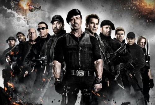 expendables3casting