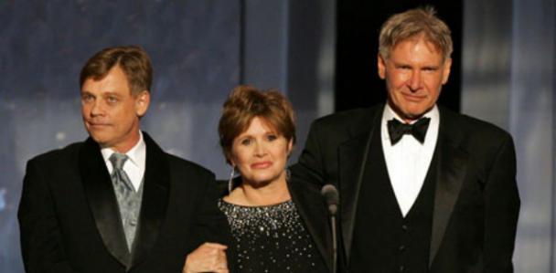 ford hamill fisher