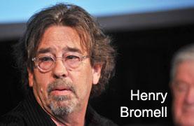 henry bromell 1