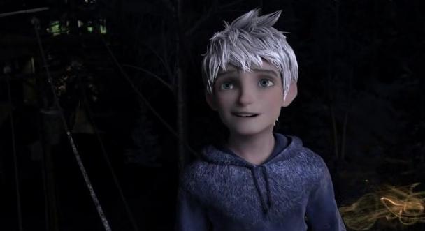 jack-frost-escarcha-el-origen-de-los-guardianes