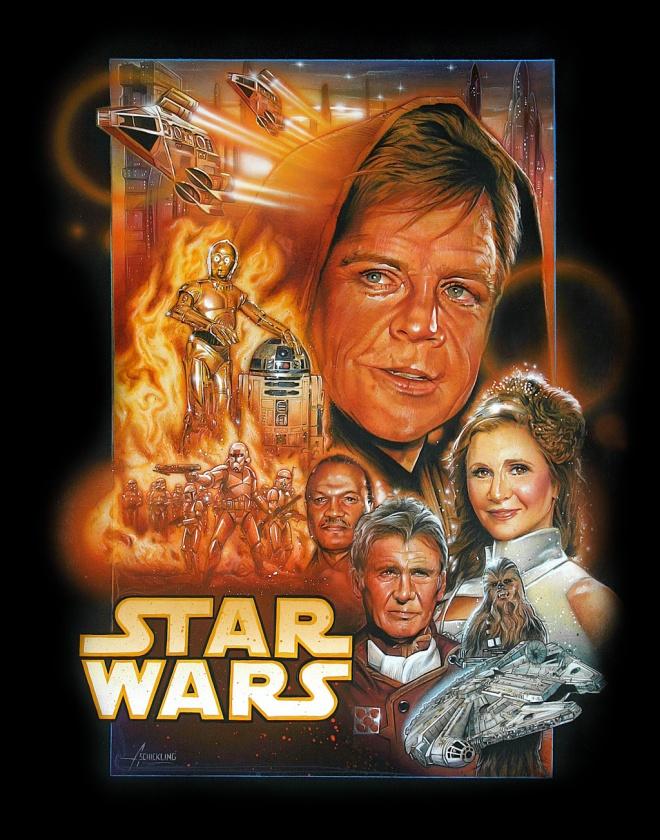 star_wars_episode_7_poster_by_rampantimaginationa