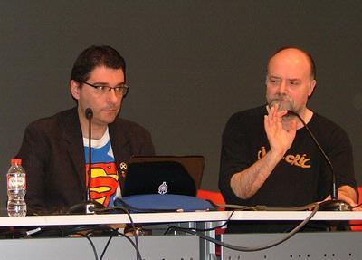 conferencia-superman
