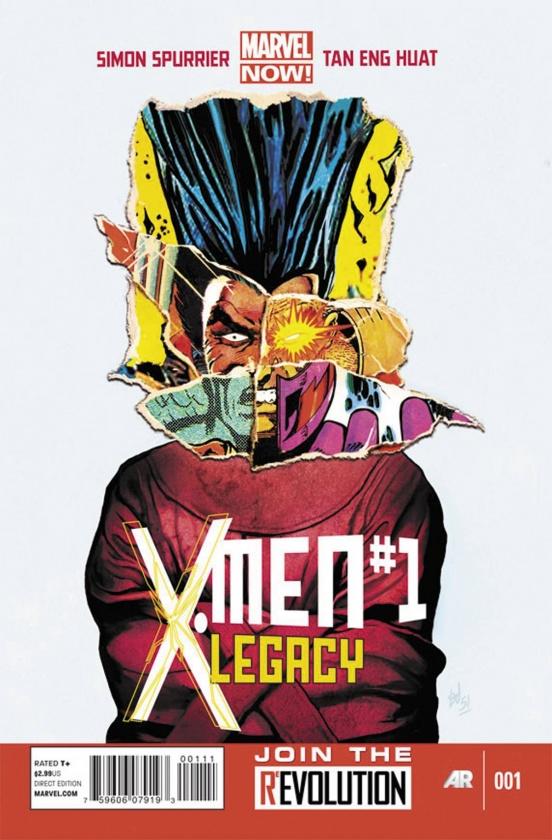 x-men-legacy