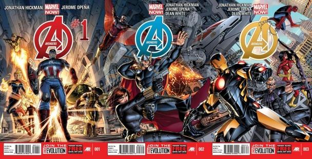 avengers-v-5