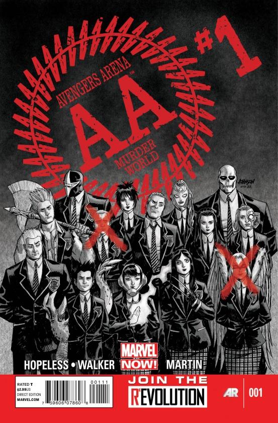 avengers-arena-1