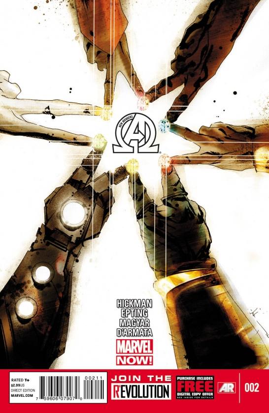 new-avengers-v-2