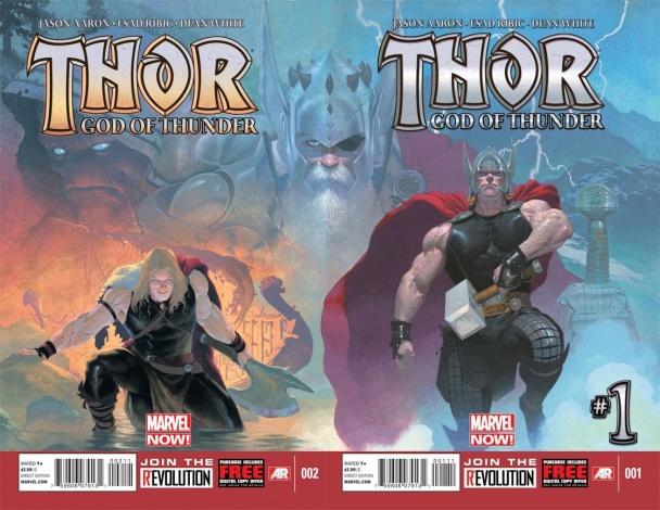thor-gof-of-thunder