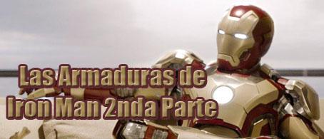 Especial-armaduras-2