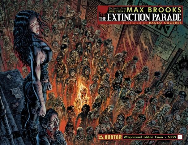 ExtinctionParade1Wrap1