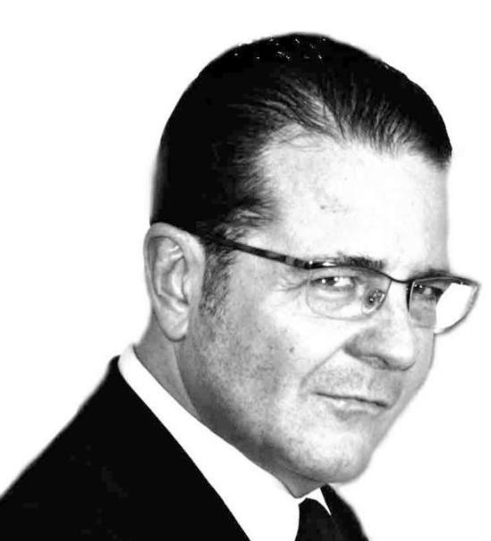 José Parra Moreno