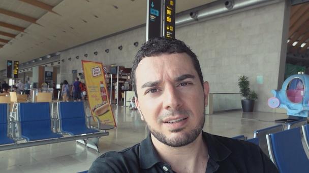 Josue_Ramos