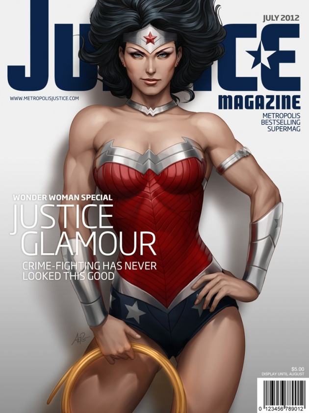 JusticeMag_3