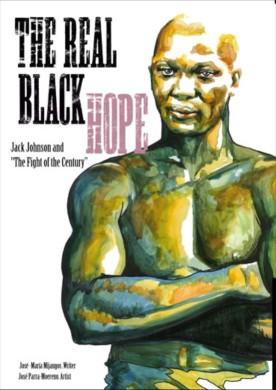 La Gran Esperanza Negra