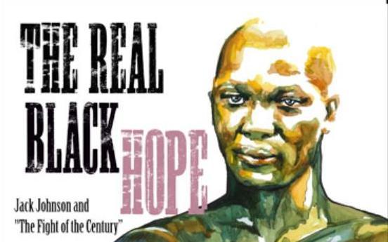 La Gran Esperanza Negra destacada1