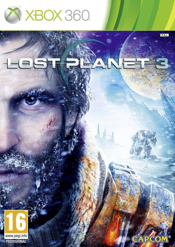 LostPlanet_RGB_V2