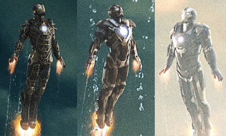 armaduras-iron-man-3