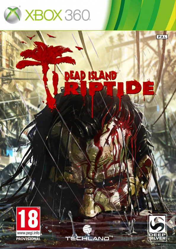 deadisland-riptide-all-all-packshot-xbox360-pegi