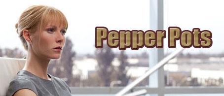 especial-pepper-pots