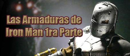 especial-armaduras-1
