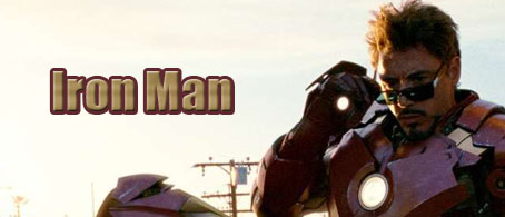 especial-iron-man