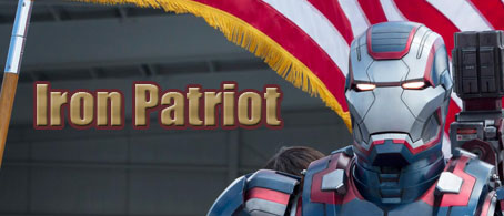 especial-iron-patriot