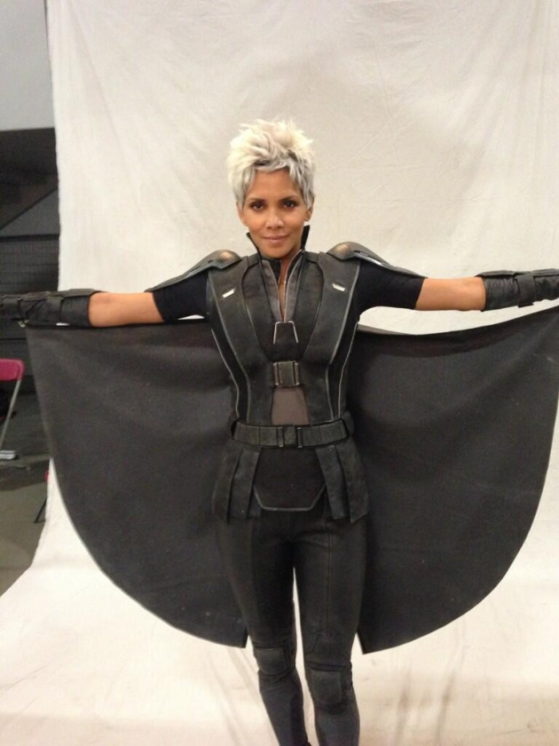 halle_berry_x_men