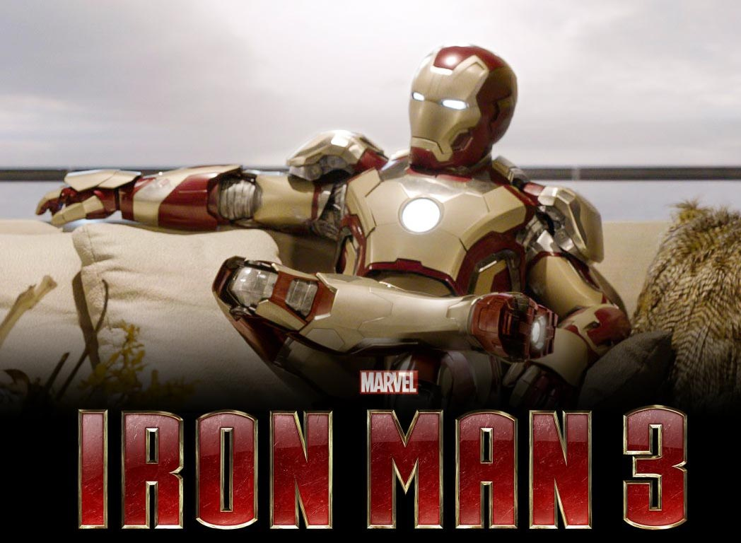 iron-man-3_photo.jpg