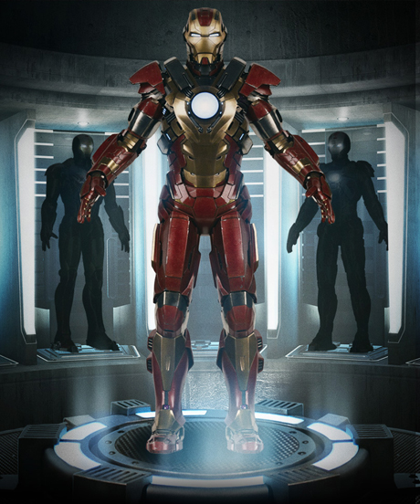 iron-man-mark-17