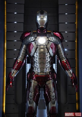 iron-man-mark-5-V