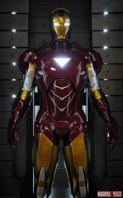 iron-man-mark-6-VI