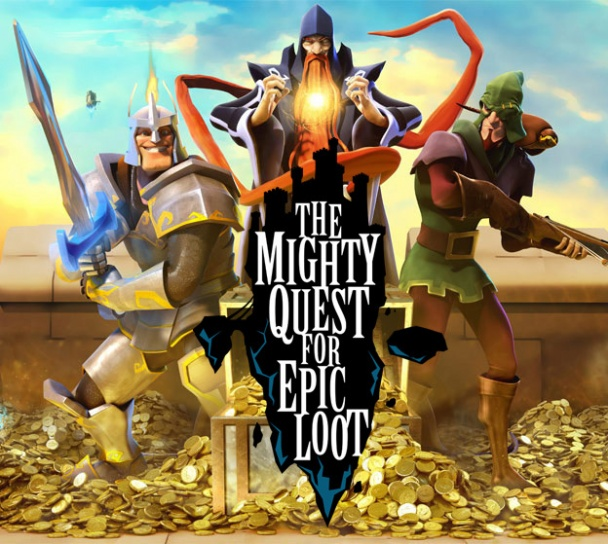 jaquette-the-mighty-quest-for-epic-loot-pc-cover-avant-g-1349942276