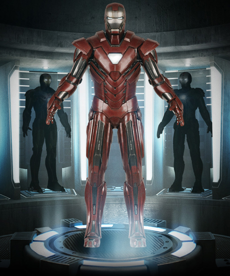mark-33-iron-man