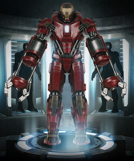 mark-35-iron-man