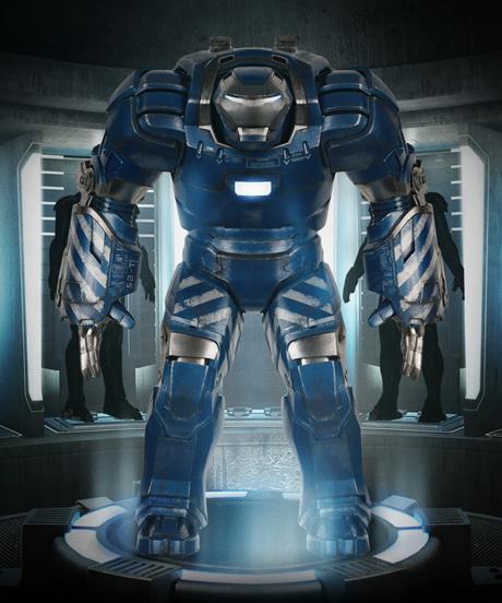 mark-38-iron-man
